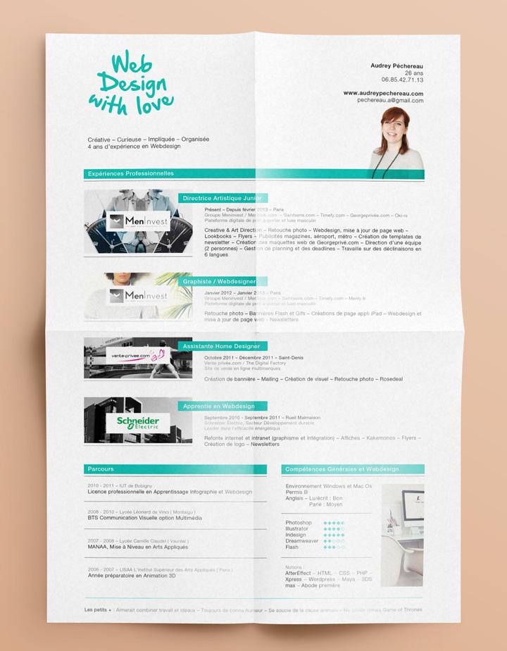 CV_page