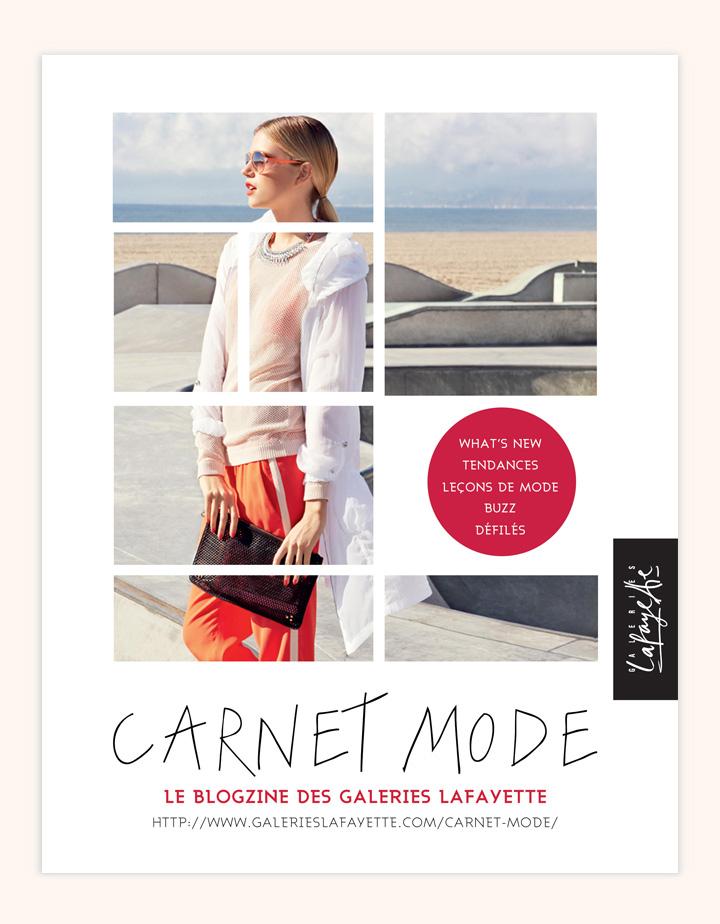 img_article_carnet_mode