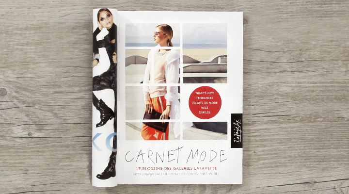 img_article_courte_carnet_mode