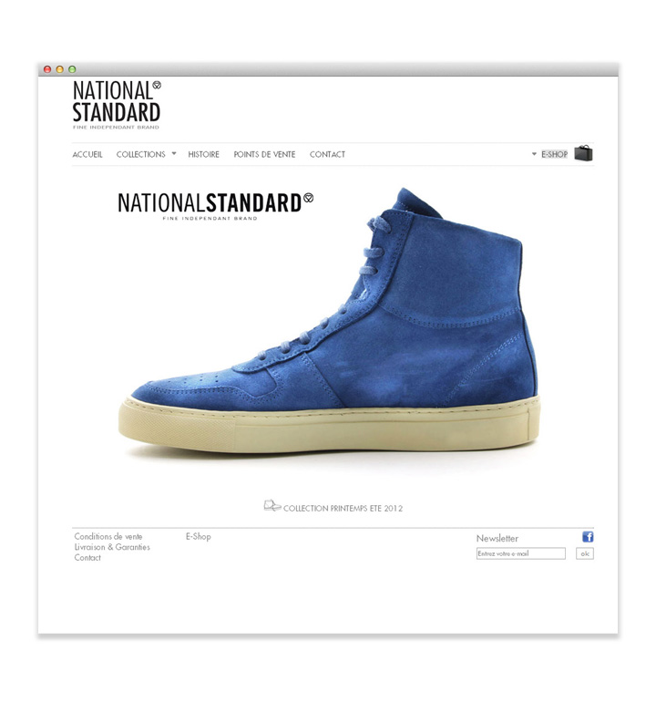 page_national_standard
