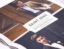 Publicité Saint-sens.com