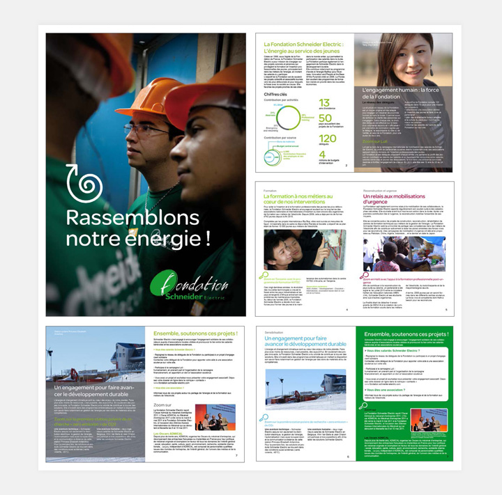 brochure_SE