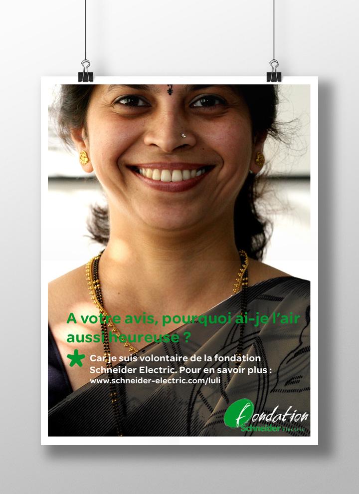 poster_SE_foundation