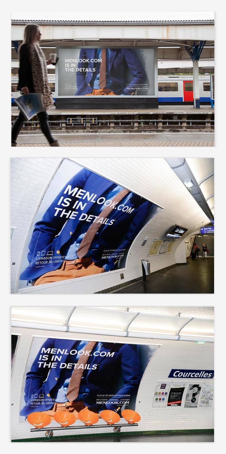 pub_menlook_metro2-1